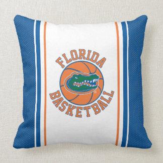 Baloncesto de la Florida Cojines