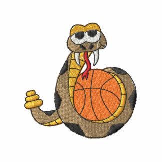 Baloncesto de Rattler