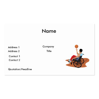 baloncesto de silla de ruedas