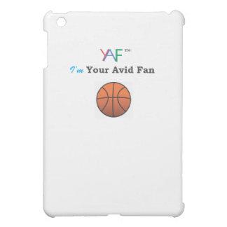 Baloncesto de YAF