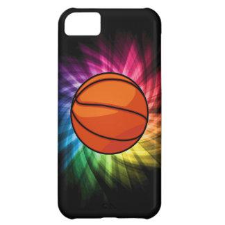 Baloncesto; Deporte; arco iris