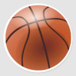 Baloncesto Etiqueta