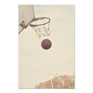 Baloncesto Cojinete