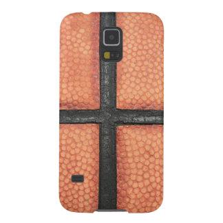 Baloncesto Fundas Para Galaxy S5