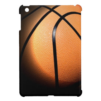 Baloncesto iPad Mini Protector