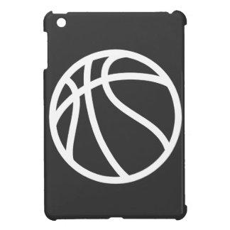 BALONCESTO iPad MINI FUNDA