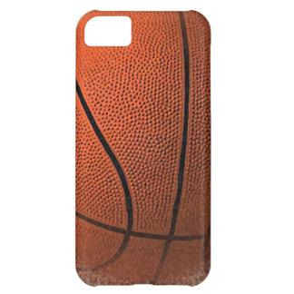 Baloncesto Funda iPhone 5C