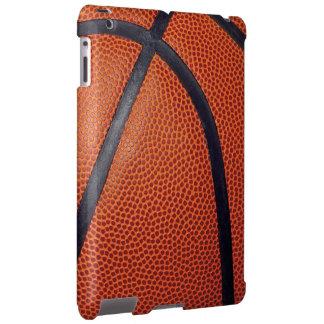 Baloncesto Funda Para iPad
