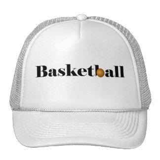 baloncesto gorras