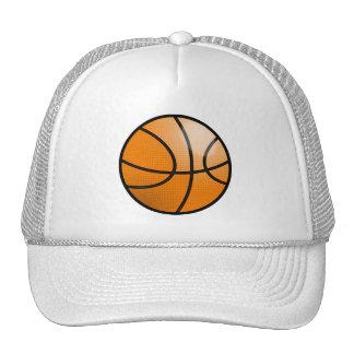 Baloncesto Gorros