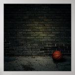 Baloncesto Impresiones