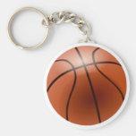 Baloncesto Llaveros Personalizados