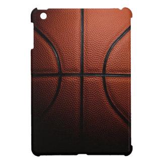 Baloncesto - mini caso del iPad iPad Mini Fundas