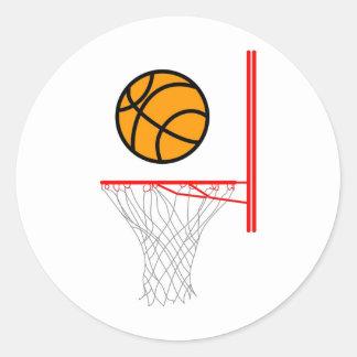 Baloncesto Etiquetas