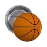 Baloncesto Pins