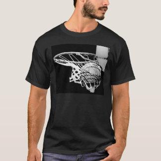 Baloncesto Playera