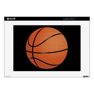 Baloncesto Portátil 38,1cm Skin