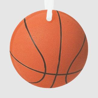 Baloncesto realista y fresco