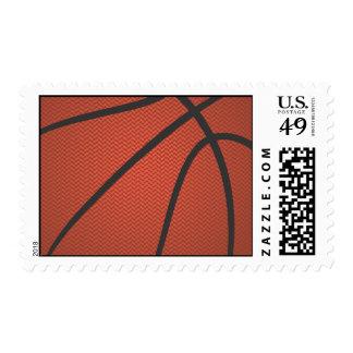 baloncesto envio