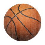 Baloncesto Tabla Para Cortar