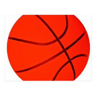 Baloncesto Postales