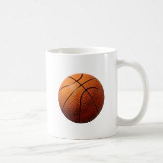 Baloncesto Taza De Café