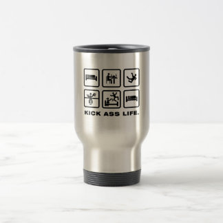 Balonmano Tazas De Café