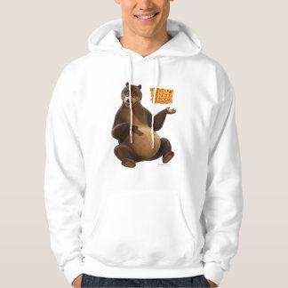 Baloo 4 hoodie