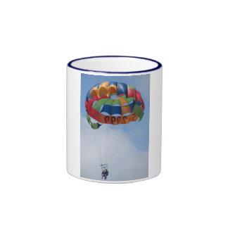 baloon ride mugs