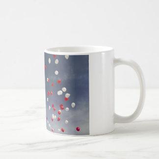 Baloons Coffee Mug