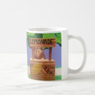 Baloo's Lemonade Stand Coffee Mug