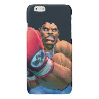 Balrog Grin Glossy iPhone 6 Case