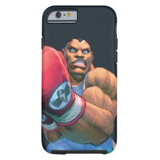 Balrog Grin Tough iPhone 6 Case