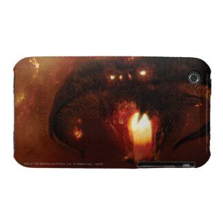 Balrog iPhone 3 Case