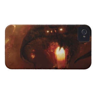 Balrog iPhone 4 Case