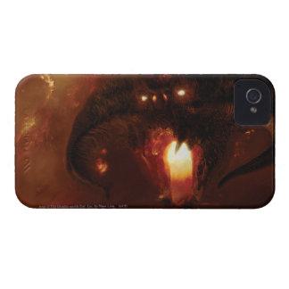 Balrog iPhone 4 Case-Mate Case