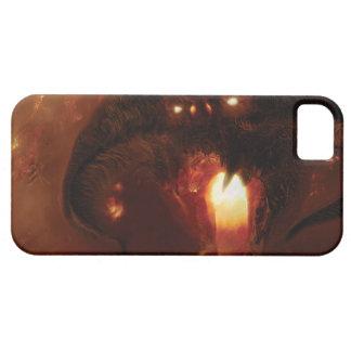 Balrog iPhone SE/5/5s Case