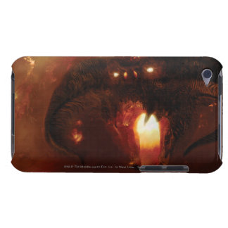 Balrog iPod Touch Cover