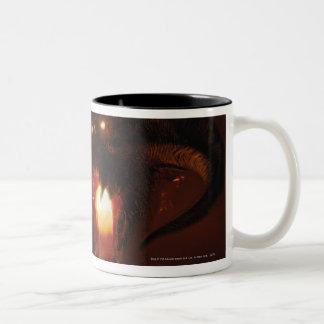 Balrog Tazas De Café