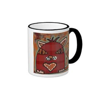 Balsam Mug