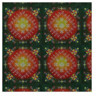 Pagan Fabric Zazzle