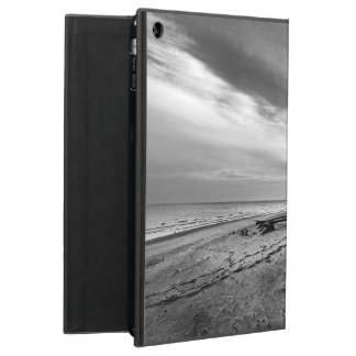 Baltic Seashore Cover For iPad Air