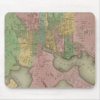 Baltimore 2 mouse pad