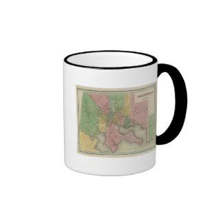 Baltimore 2 taza