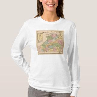 Baltimore 6 T-Shirt