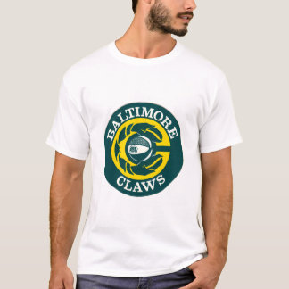 Baltimore Claws T-Shirt