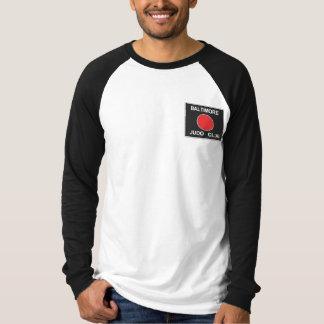 BALTIMORE JUDO CLUB T-Shirt