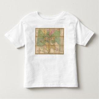 Baltimore, Maryland Shirt