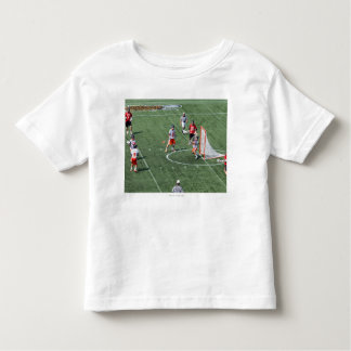 BALTIMORE, MD - MAY 30:  General view Toddler T-shirt