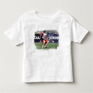 BALTIMORE, MD - MAY 30: Matt White #4 Toddler T-shirt